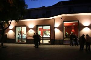Antica Dolceria Dell'Etna - Locali di Viagrande