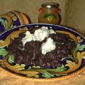 Ciocco Mandorle
